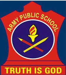 Army School TGT, PGT, PRT Recruitment 2020