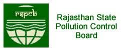 RPCB Junior Scientific Assistant and Environmental Engineer 2020
