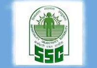 SSC MTS(Non-Technical) 2021