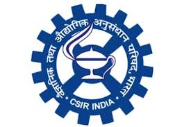 CSIR UGC NET June 2020